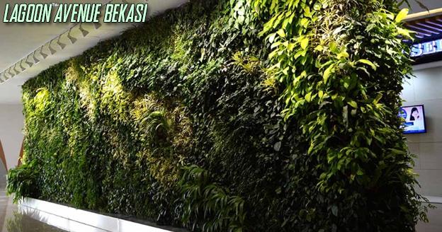 indoor-green-wall-2